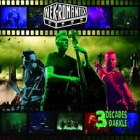 Nekromantix: 3 Decades Of Darkle