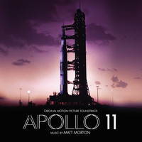 Soundtrack: Apollo 11 (Original Motion Picture Soundtrack)