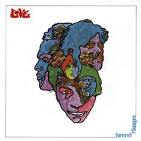 Love : Forever Changes
