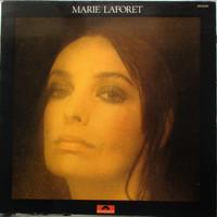 Laforet, Marie: Marie Laforet