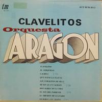 Orquesta Aragon: Clavelitos