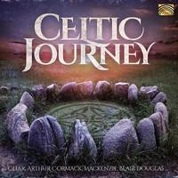 V/A: Celtic journey