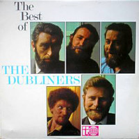 Dubliners: The Best Of The Dubliners