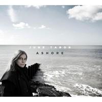 Tabor, June: Ashore