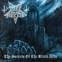 Dark Funeral: Secrets of the black arts