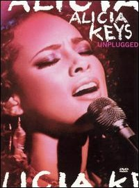 Keys, Alicia: Unplugged