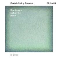 Beethoven, Ludwig van: Prism II