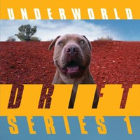 Underworld: Drift Series 1