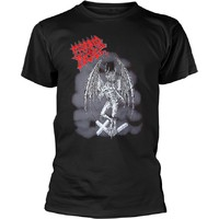 Morbid Angel: Gargoyle