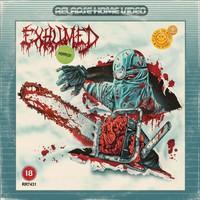 Exhumed: Horror