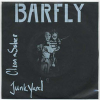 Barfly: Junkyard / Clean & Sober