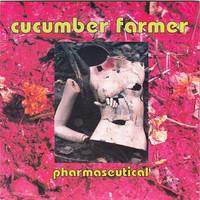 Cucumber Farmer: Pharmaseutical