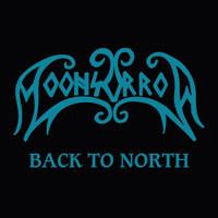 Moonsorrow: Back to north