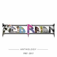 Acid Reign: Anthology