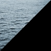 3TM: Lake + Abyss