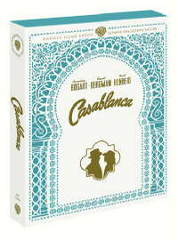 Casablanca Ultimate Coll. Ed.