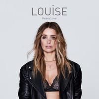 Louise: Heavy Love