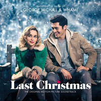 Michael, George: Last Christmas: The Original Motion Picture Soundtrack