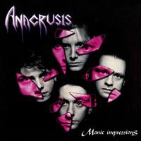 Anacrusis: Manic Impressions