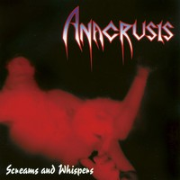 Anacrusis: Screams and Whispers