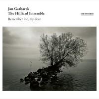 Garbarek, Jan: Remember me, my dear