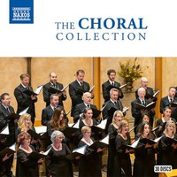 V/A: The choral collection