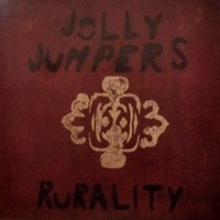 Jolly Jumpers: Rurality