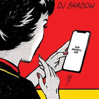 DJ Shadow: Our Pathetic Age