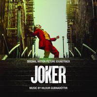 Gudnadottir, Hildur: Joker