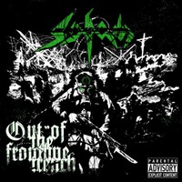 Sodom: Out of the Frontline Trench