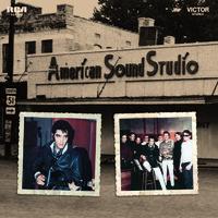 Presley, Elvis: American sound 1969 highlights