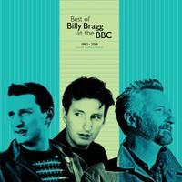 Bragg, Billy: Best of Billy Bragg At the Bbc 1983 - 2019