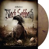 Black Sabbath -tribute-: Many faces of Black Sabbath