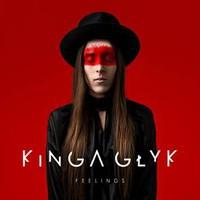 Glyk, Kinga: Feelings