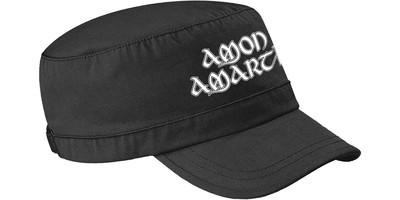 Amon Amarth: Logo