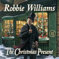 Williams, Robbie: Christmas Present
