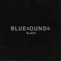 Bluesounds: Black