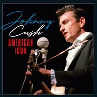 Cash, Johnny: American icon