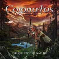 Coronatus: The Eminence Of Nature