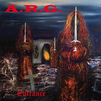 A.R.G.: Entrance