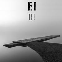 Ei: III