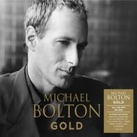 Bolton, Michael: Gold