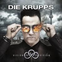 Die Krupps : Vision 2020 Vision