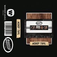 V/A: Monsp Tape