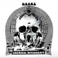 Haare: Chemical Witchcraft