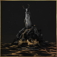 Swallow The Sun: When a Shadow is Forced Into the Light