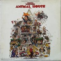 Bernstein, Elmer: Animal House