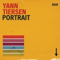 Tiersen, Yann : Portrait