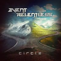 Event Relentless: Circle