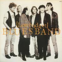 (Low Budget) Blues Band: Vol. II
